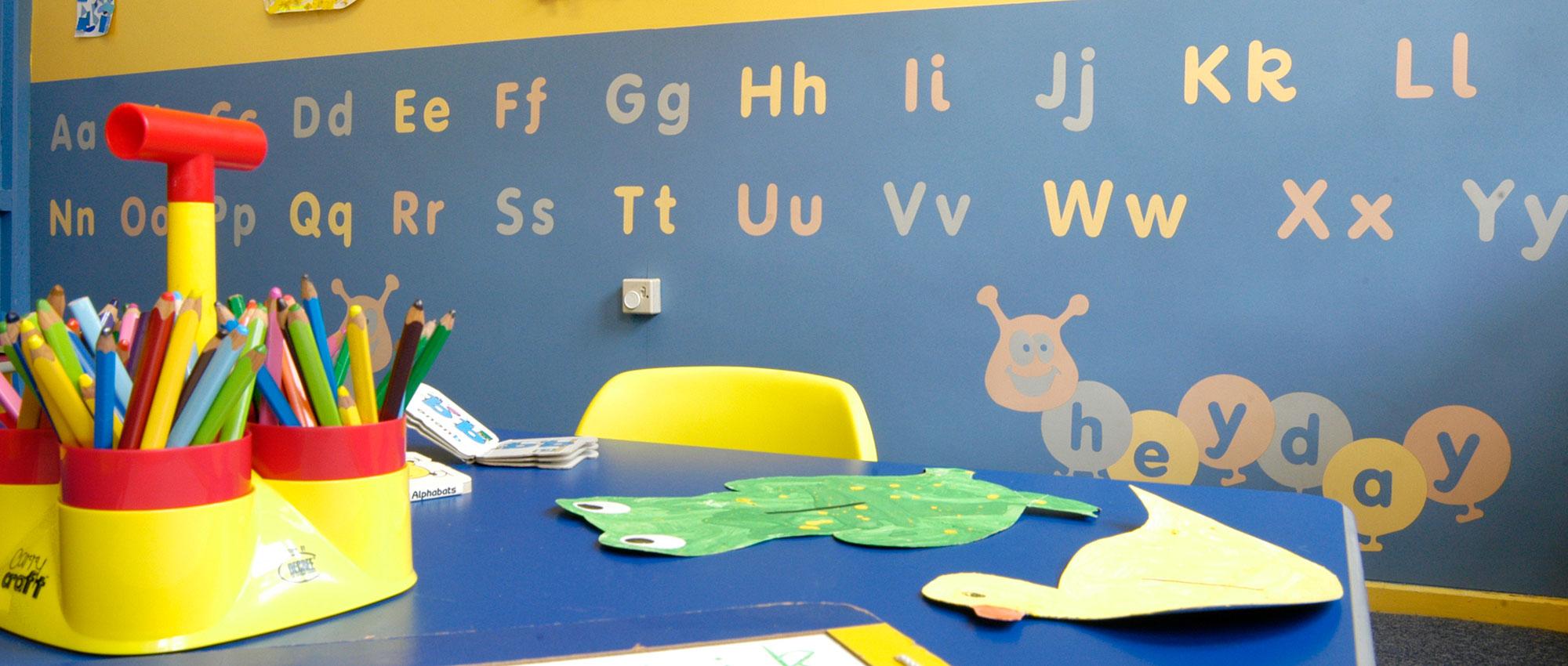 Case-Study-Heyday-Pre-school,-Bollington-(1)