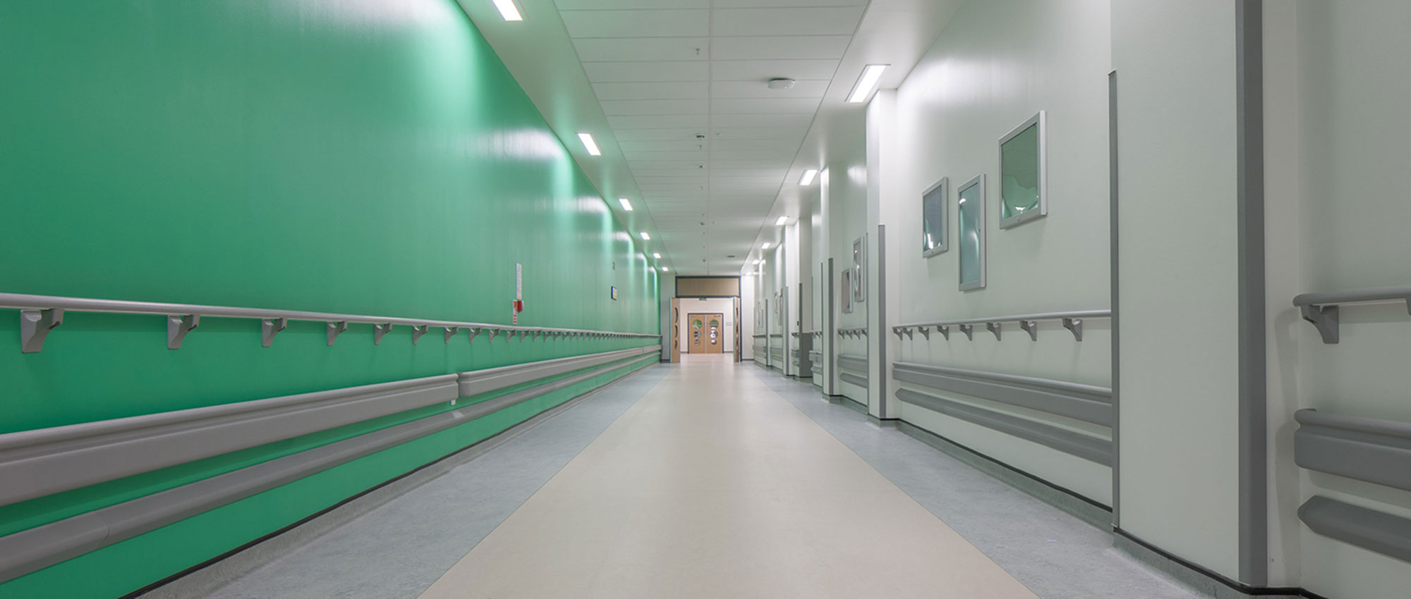 Case-Study-Queen-Elizabeth-University-Hospital-(6)