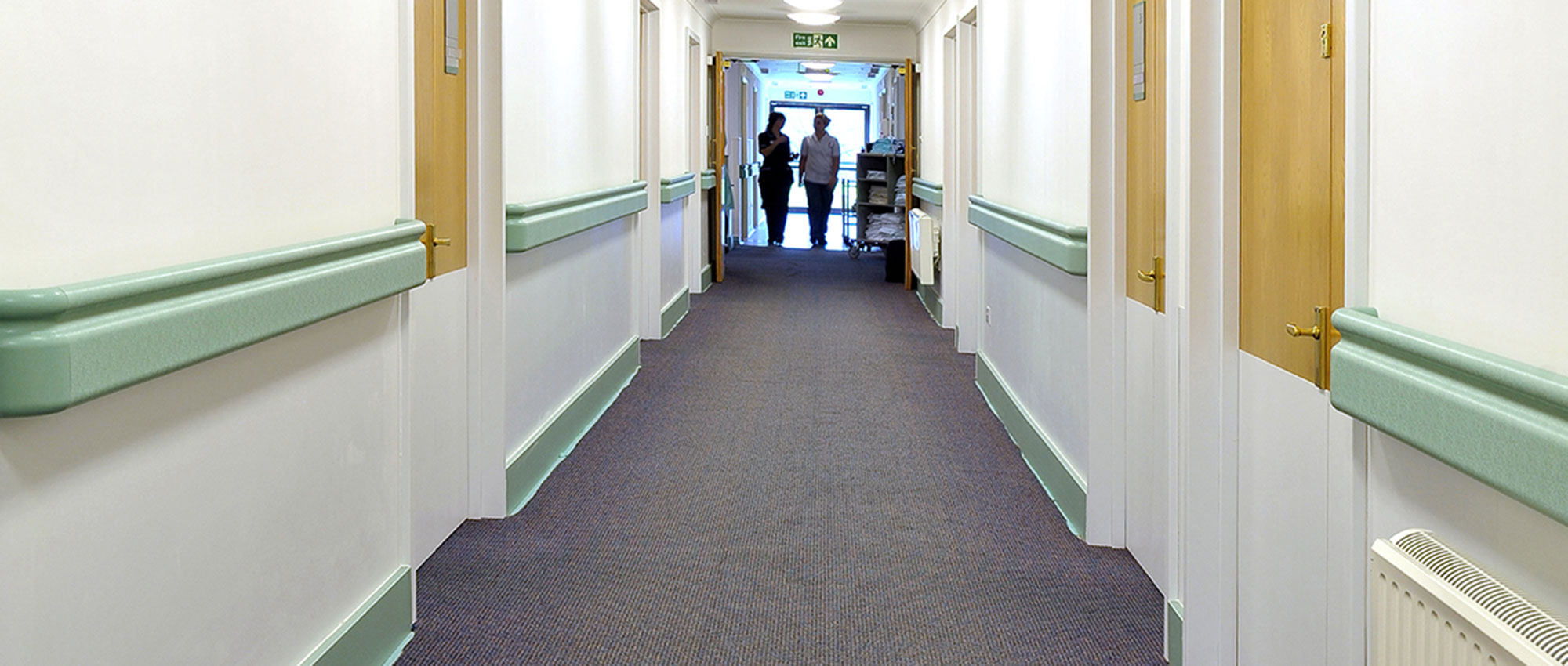 Case-Study-Spire-Hospital,-Tunbridge-Wells-(2)